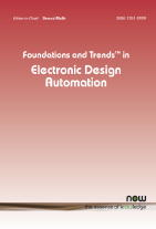 Now Publishers Foundations And Trends In Electronic Design Automation